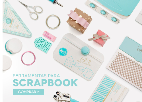 Serilon Crafts | Scrapbook